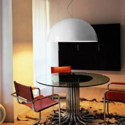 Oluce Sonora 490 Hanging Lamp
