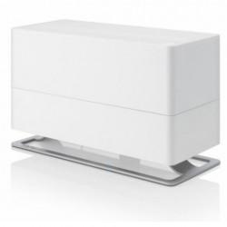 Stadler Form Big Oskar Humidifier White