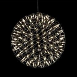 Moooi Raimond Lamp R89