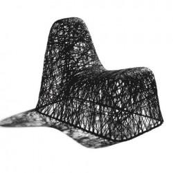 Goods Random Chair