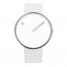 Rosendahl Picto Watch White