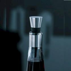 Rosendahl Wine Stopper (Default)