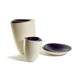 Goods Still Vase