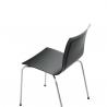 Lapalma Thin Chair