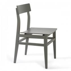 Zilio Patio Chair