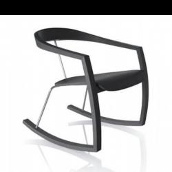 Zilio Ro Ro Rocking Chair