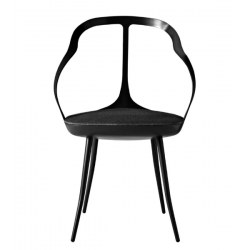 Driade Mollina Chair