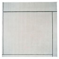 Driade Carpet Maud