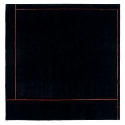 Driade Carpet Maud II