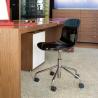 Magis Troy Swivel Chair
