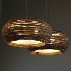 Graypants Ohio Lamp Scraplights