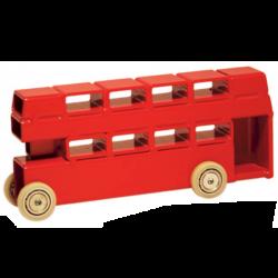 Archetoys London Bus