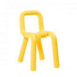 Moustache Bold Chair