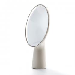 Moustache Cyclope Mirror