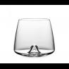 Normann Copenhagen Whiskey Glasses 2 pcs