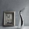 Georg Jensen Madame Ibis Pitcher/Vase