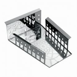 Driade 100 Piazze Roma Tray