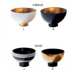 Driade Rolland 1 Centerpiece