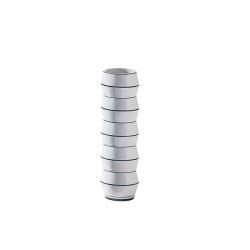 Driade Regnard 1 Vase