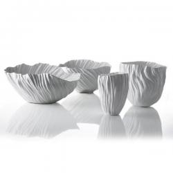 Driade Adelaide 1 Vase