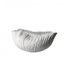 Driade Adelaide 2 Vase