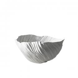 Driade Adelaide 3 Vase