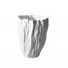 Driade Adelaide 4 Vase