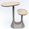 Moustache Baobab Table
