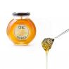 Alessi Honey Dipper