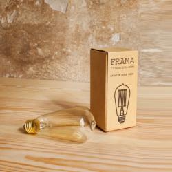 Frama Atelier Lights Cylinder