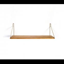 Frama Shelf 40cm