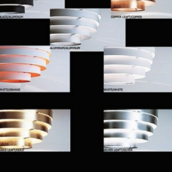 Antonangeli Mamamia ceiling lamp