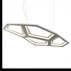 Carpyen Nura led Pendant Light