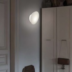 Carpyen Happy Wall Lamp