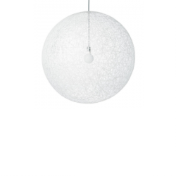 Moooi Random Light White