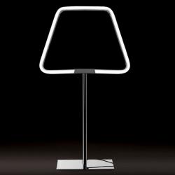 Antonangeli Archetto Shaped T1 Table Lamp