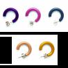 Otracosa Earrings CR310 creolen