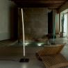 Antonangeli Archetto Shaped F4/F5 Floor Lamp
