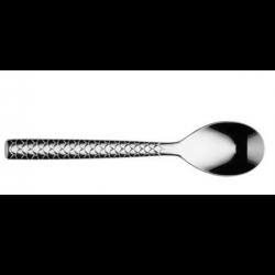 Alessi - Colombina Fish spoon