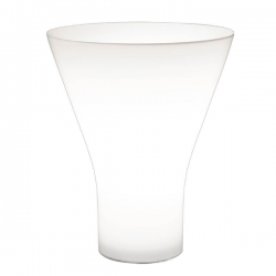 Oluce Arezzo 227 Table Lamp