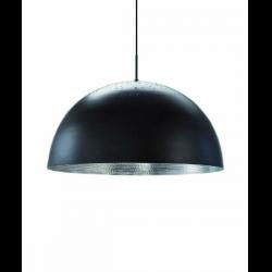 Mater Shade Pendel Lamp Black