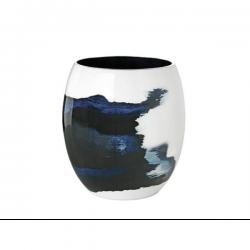 Stelton Stockholm Aquatic Vase, medium