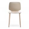 Pedrali Babila 2750 Chair