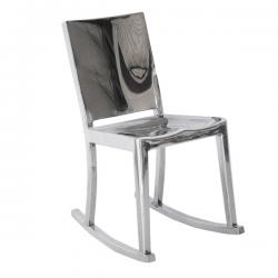 Emeco Hudson Rocking chair