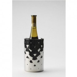 Alessi Mateglace Wine Cooler