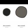 Nanimarquina Aros 2 Carpet