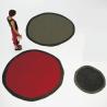 Nanimarquina Aros Carpet
