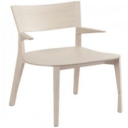 Moustache Gavotte Chair