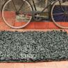 Nanimarquina Bicicleta Carpet