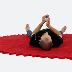 Nanimarquina News Carpet